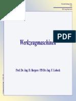 v-fertigungstechnik_i_lehramt_ss2009.pdf