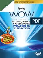 WOW_DVD_56pg_Booklet.pdf