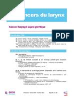 larynx_orl20151
