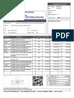 FORM-CONSTRU.pdf