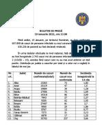 BULETIN DE PRESĂ 19 IANUARIE 2021.docx