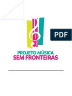 Projeto Música Sem Fronteiras 1° Workshop de verão.pdf