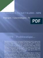 Exploitation_Maint_MPR_présentation_04