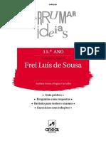 FLSOUSA_recumo.pdf