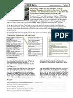 Te328t Trabant_ch.pdf