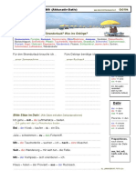 Gr319k Kofferpacken_ch.pdf