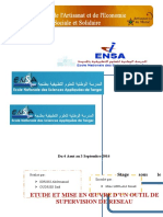 rapport-stage-supervision-eyes-of-network (1).docx