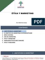 ÉTICA Y MARKETING 3 (1)