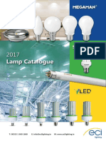 2017-ECI-Lighting-Lamps-Catalogue-Lo-Res-Email