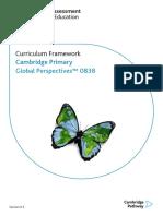 Cambridge Primary Global Perspectives Curriculum Framework 0838_tcm142-500724.pdf