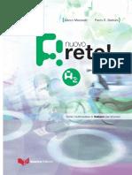 NuovoRete_specimenA2.pdf