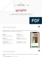 gymglish_brochure_FR.pdf