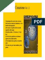 Creazione - corso di base 19 gennaio 2021.pdf