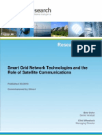 Pike-ResearchSmart-Grid-Networks-FINAL-20100920