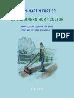 El jardinero horticultor - Issuu.pdf