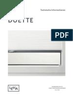 TI-Duette-2015