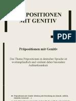 Präpositionen_Mit_Genitiv