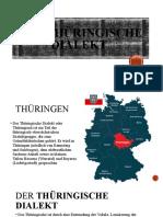 Thuringische_Dialekt