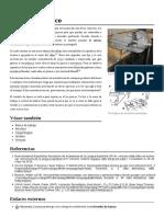 Tornillo_de_banco.pdf