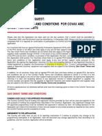 MDA COVAX-AMC92-Vaccine-Request Final 30.12.2020