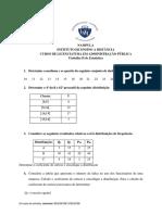 Trabalho 2. Estatistica.pdf