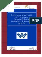 manual_integracion_educacion_superior
