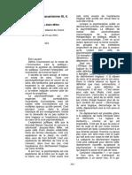 19-29_05_2002EOL34.pdf