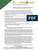 WWSSPP_COVID19_gender-inequality_final.docx.pdf