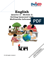 English6_Q2_Mod3_Getting ImmersedWithMultimediaInformation.pdf