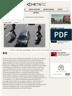 (2).pdf