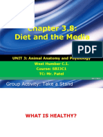 3.8_diet_and_the_media_-_key