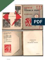 dlscrib.com-pdf-sarava-tranca-ruas-dl_d2593fc47dd20fea1251b4bc0c241f23