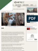 (4).pdf