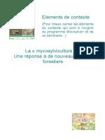enjeux_mycosylviculture
