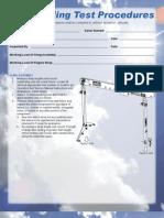 Engine_Sling_Test_Procedures_TR020209