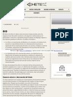 (6).pdf