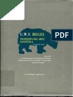 Hegel-Filosofía del Arte o Estética-Abada.pdf