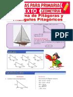 Teorema-de-Pitágoras-y-Triángulos-Pitagóricos-para-Sexto-de-Primaria.pdf