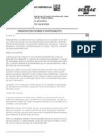 NT00030652.pdf