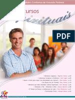 Recursos Espirituais - Março 2005.pdf