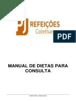 2 APOSTILHA COPEIRAS DIETAS MANUAL DE DIETAS HOSPITALARES.pdf