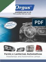 ORGUS.pdf