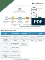 SFC-ProcessChart-Portuguese.pdf