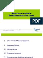 cours_internes_pharmacie_fevrier_2019v2.ppt