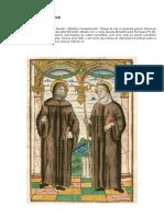 S. Bento e S. Escolástica.pdf