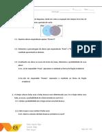 Teste4_2P_9ºano