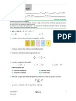 Teste2_7ano_nov2018.pdf