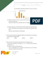 Teste2_1P_9ºano.pdf