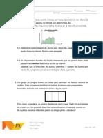 Teste1_1P_9ºano (1).pdf