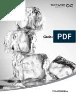 Manual de Usuario FRS-K6500BXA.pdf